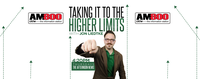 AM800-JON-LIEDTKE-TAKING-IT-TO-THE-HIGHER-LIMITS