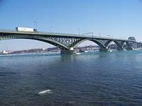 Peace_Bridge