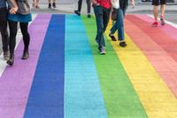 am800-news-rainbow-crosswalk-vancouver-istock-november-26-2017
