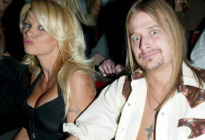 Pamela-Anderson-and-Kid-Rock