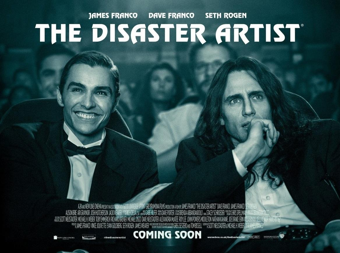 The-Disaster-Artist-film.jpg?w=1167&$p$w=ba5d979