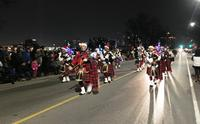 am800-news-band-windsor-santa-claus-parade-december-2-2017