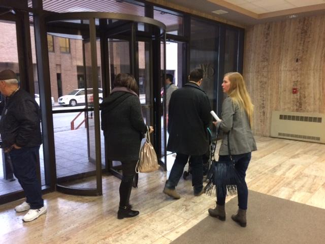 AM800-News-Bernauer-Family-Leaving-Court-Dec2017.JPG