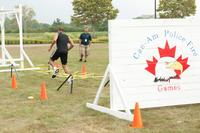 AM800-NEWS-Can-Am-Police-Fire-Games