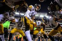 am800-sports-football-nfl-steelers-bengals-