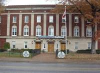 am800-news-windsor-masonic-temple-facebook