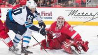 am800-sports-hockey-nhl-detroit-red wings-jets