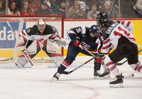 am800-sports-hockey-canada-usa-women-