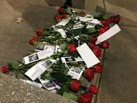 AM800-News-Montreal-Massacre-Vigil-1-December-2017.jpg