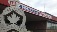 BrockvillePolice2