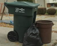 AM800-NEWS-garbage-can
