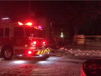 AM800-News-Cataraqui-Fire-Windsor-fire-Winter-3-January 3-2018