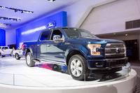 AM800-News-Ford-F-Series-Pick-Up-Truck-Stock