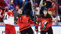 am800-sports-hockey-world jr's-canada