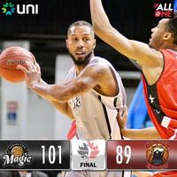 am800-sports-basketball-nbl-windsor-express-moncton
