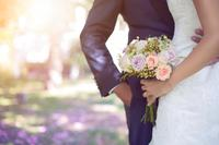AM800-NEWS-WEDDING-ISTOCK