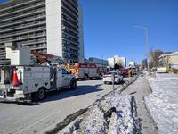 AM800-NEWS-1534-Ouellette-Ave-fire-1