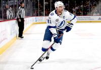 AM800-Sports-NHL-Tampa Bay-Steven Stamkos
