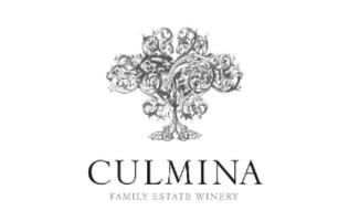 Best of food and wine Culmina