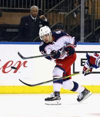 AM800-Sports-NHL-Columbus-Blue Jackets-Artemi-Panarin