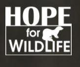 Hope for Wild Life