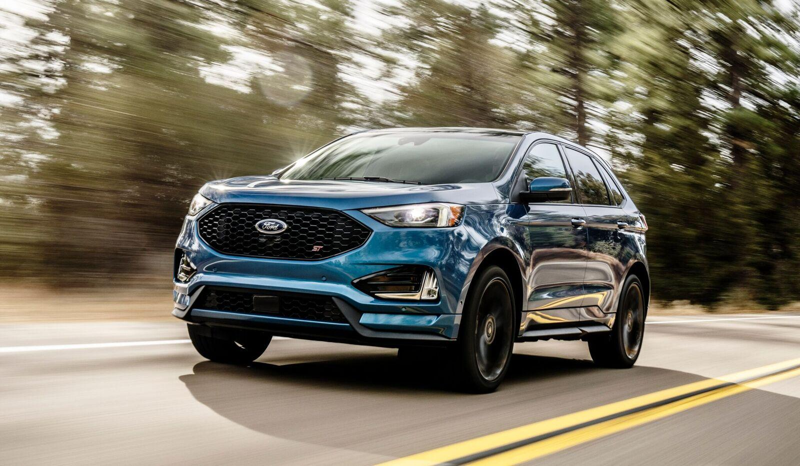 am800-news-ford-edge-st-january-2018
