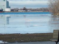 am800-news-detroit-river-ice