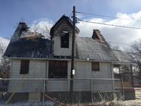 AM800-NEWS-South-Pacific-vacant-house-fire-1
