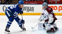 am800-sports-hockey-maple leafs-colorado-nhl