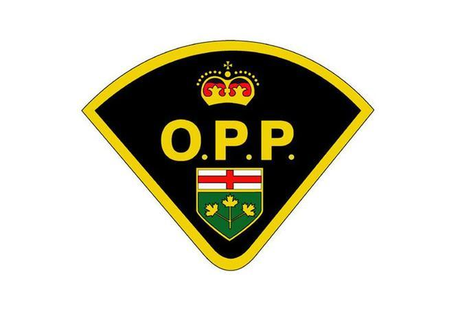 Update: OPP Investigate Break and Enter Robbery and Vehicle