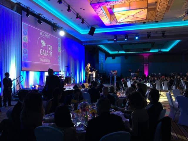 AM800-NEWS-T2B-GALA-JANUARY-2018
