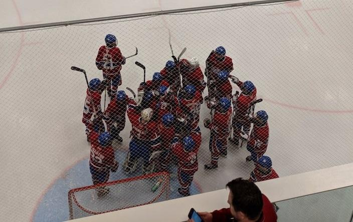 AM800-SPORTS-Lakeshore-Canadiens-win-February-2