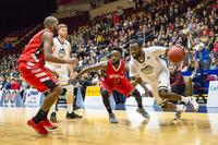 am800-sports-basketball-nbl of canada-express-edge-