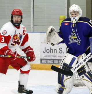 am800-sports-hockey-pjhl-amherstburg-admirals-mooretown-flags