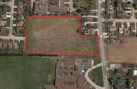 AM800-NEWS-Kingsville-200-Main-St-E-development