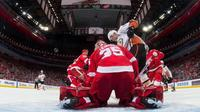 am800-sports-hockey-nhl-red wings-