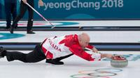 am800-sports-curling-olympics-kevin-koe-canada