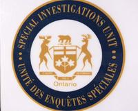 am800-news-special-investigations-unit
