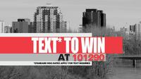 cjbk-text-to-win-new