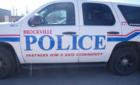 JR-FM-Brockville-Police-Cruiser-Stock