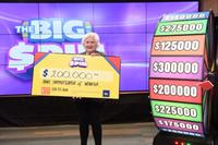 am800-news-Anne-Hammerschmidt-olg-winner-big-spin-february-22-2018