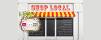CHTK - Shop Local - Shop Local Page Banner