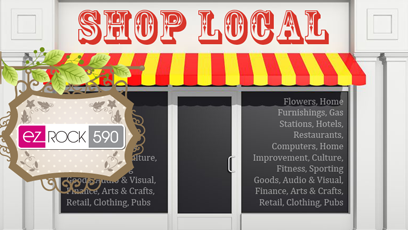 CFTK - Shop Local - Front Page Link Banner
