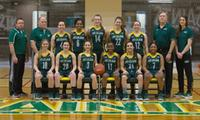 AM800-SPORTS-ST-CLAIR-SAINTS-WOMENS-BASKETBALL