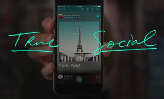 Everything You Need To Know About VERO: The New Viral Social