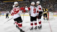 am800-sports-hockey-nhl-new jersey-devils-penguins-taylor-hall