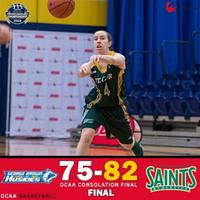 am800-sports-basketball-ocaa-women's-st clair college-saints-