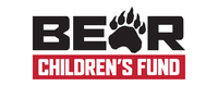 Bear Children's Fund