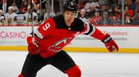 am800-sports-hockey-nhl-devils-taylor-hall-habs