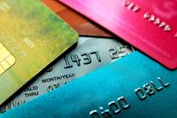 AM800-NEWS-CREDIT-CARDS-ISTOCK